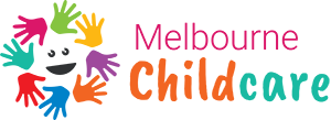 Melbourne Child Care Logo