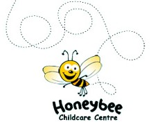 Honeybee Childcare Centre - Melbourne Child Care