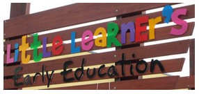 Little Learners Early Education - Melbourne Child Care