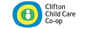 Clifton Child Care Co-Operative Ltd - Melbourne Child Care