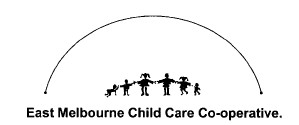 East Melbourne Child Care Co-operative - Melbourne Child Care