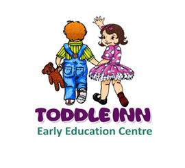 Toddle Inn Child Care Centre - Melbourne Child Care