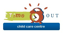 Time Out Child Care Centre Northcote - Melbourne Child Care
