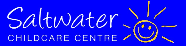 Saltwater Child Care Centre - Melbourne Child Care