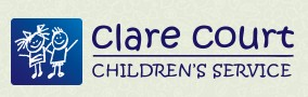 Clare Court Children's Service - Melbourne Child Care
