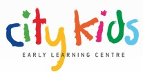 City Kids Early Learning Centre - Melbourne Child Care