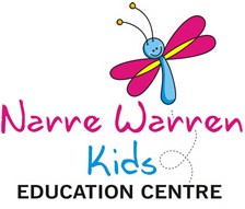 Narre Warren Kids Education Centre - Melbourne Child Care