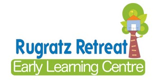 Rugratz Retreat Early Learning Centre - Melbourne Child Care