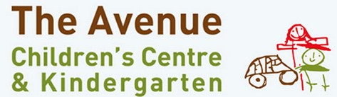The Avenue Children's Centre - Melbourne Child Care