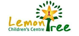 Lemon Tree Children's Centre - Melbourne Child Care