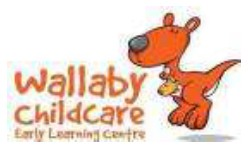 Wallaby Childcare Early Learning Centre Bundoora - Melbourne Child Care