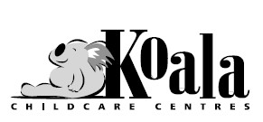 Koala Child Care Heathmont - Melbourne Child Care