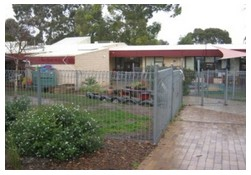 North St Kilda Childrens Centre - Melbourne Child Care