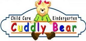 Cuddly Bear Child Care  Kindergarten Heathmont - Melbourne Child Care