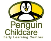 Penguin Childcare Melbourne - Melbourne Child Care