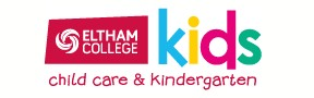 Eltham College Kids Melbourne City - Melbourne Child Care