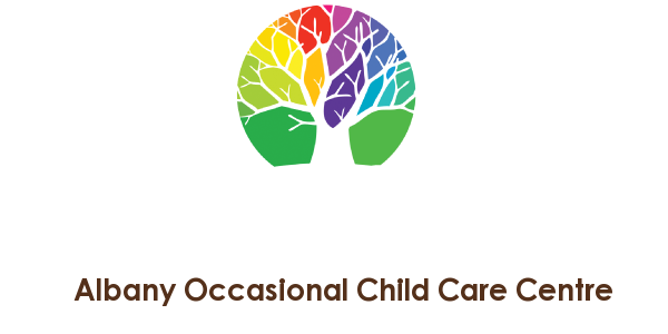 Albany Occasional Child Care Centre - Melbourne Child Care