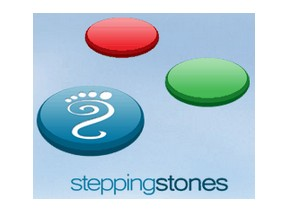 Stepping Stones Play and Learn Centre - Melbourne Child Care