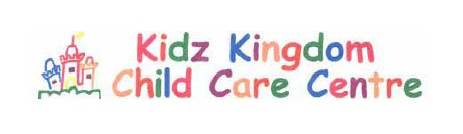 Kidz Kingdom Child Care Centre - Melbourne Child Care