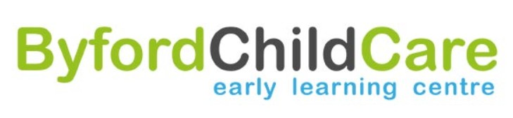 Byford Child Care Centre - Melbourne Child Care
