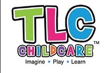 TLC Childcare - Melbourne Child Care