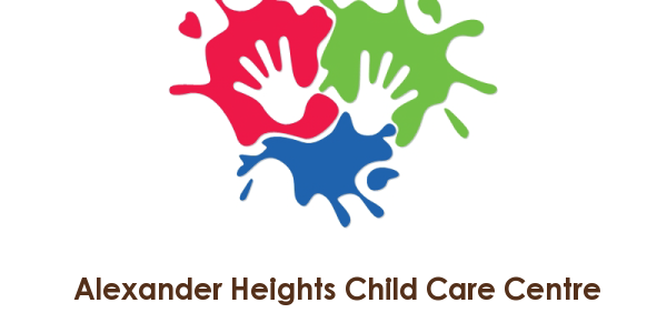 Alexander Heights Child Care Centre - Melbourne Child Care