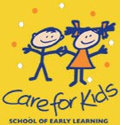 Care For Kids Duncraig - Melbourne Child Care