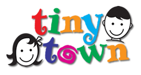Tiny Town Day Care - Melbourne Child Care