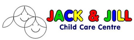 Jack  Jill Child Care Centre - Melbourne Child Care