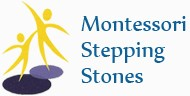 Montessori Stepping Stones - Melbourne Child Care