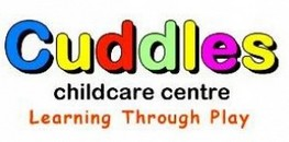 Cuddles Childcare Centre St James - Melbourne Child Care