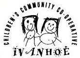 Ivanhoe Children's Community Co-Operative Ltd - Melbourne Child Care
