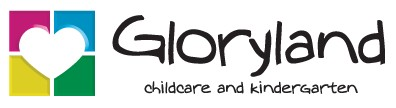 Gloryland Childcare  Kindergarten - Melbourne Child Care