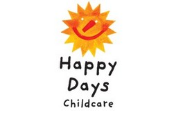Happy Days Child Care - Melbourne Child Care