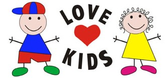 Love Kids Early Learning Centre - Mulgrave - Melbourne Child Care