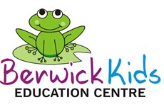 Berwick Kids Education Centre - Melbourne Child Care