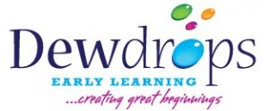 Dew Drops Early Learning - Melbourne Child Care