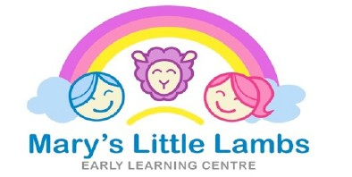 Mary's Little Lambs Early Learning Centre - Melbourne Child Care