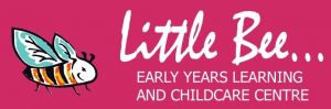 Little Bee Early Years Learning  Child Care Centre - Melbourne Child Care