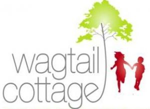 Wagtail Cottage Child Care - Melbourne Child Care