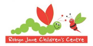 Robyn Jane Children's Centre Inc - Melbourne Child Care