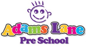 Adams Lane Pre School - Melbourne Child Care