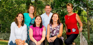 Coffs Harbour Family Day Care - Melbourne Child Care