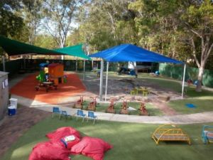 Smiley Tots Child Care Centre - Melbourne Child Care