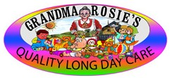 Grandma Rosie's Quality Long Day Care Wollongong - Melbourne Child Care