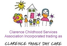 Clarence Family Daycare Scheme - Melbourne Child Care