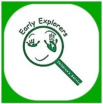 Early Explorers Children's Services - Melbourne Child Care
