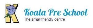 Koala Pre School Tuggerawong - Melbourne Child Care
