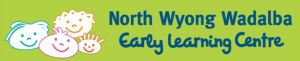 North Wyong Childcare Centre - Melbourne Child Care