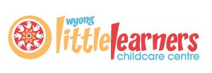 Wyong Little Learners Childcare Centre - Melbourne Child Care